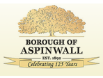 aspinwall chamber of commerce
